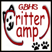 Critter_camp_sq-enews
