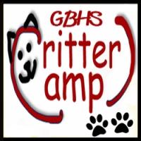 Critter_camp_sq-enews