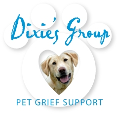 Dixie's Group Logo
